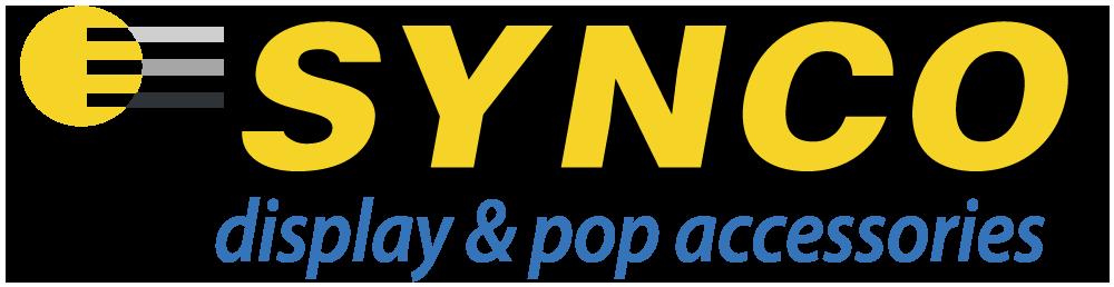 syncopop